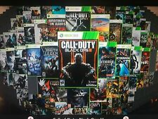 Custom Xbox 360 300 GB Modded, XBLA, Xbox, SNES, SEGA  Roms Read Description