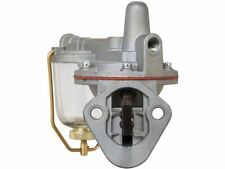 For 1954 Studebaker 3R10 Fuel Pump Spectra 76751DZ 2.8L 6 Cyl