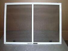New Window Screen  24 3/4 x 17 3/4