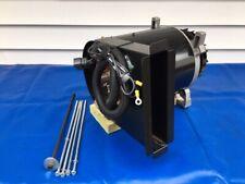 13KW Generac Guardian 120/240 83Amp 1-Phase Generator HEAD Stator & Rotor Assem