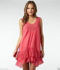 Lipsy Party Lace Dresses for Women