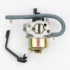 Carburetor fits Wen Power Pro 2200 3500 Watts Gasoline Generator Replace P54173