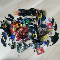 LEGO - Batman - Bulk Creativity Pack 1.15KG -