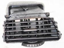 VW Golf 7 VII Pasajero Lado Izquierdo Negro Panel de control de ventilación de aire 5G2819709 B (P.2016)
