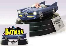 DC Comics Batman 1960's Batmobile Statue Prop .