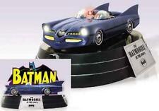 DC Comics Batman 1960's Batmobile Statue Prop New Amricons
