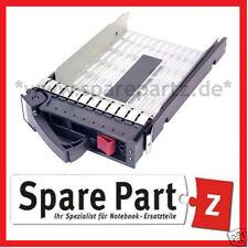 "3.5 "" Sata SAS Hot Swap HD-Caddy HP Proliant ML150 G3 373211-001"