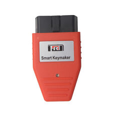 Toyota smart key maker chip key programmer OBD for 4D chip