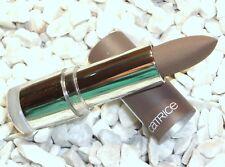 CATRICE Limited Edition Genderless Lippenstift Nr C01 Mr. Matt Independent Neu
