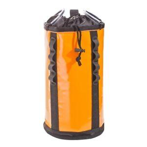 Skylotec EQUIPMENT BAG 6 L Toolbag Tasche