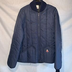 RefrigiWear Mens Long Hunter Jacket Sports