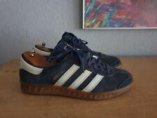 Adidas 80er in Vintage Schuhe für Herren günstig kaufen | eBay