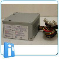 Fuente de Alimentacion ATX UNIPOWER 420W ATX420W CE Power Supply