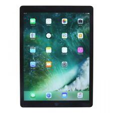 ?Apple iPad 5 Generation 2017 128GB A1823 9,7 Wi-Fi Cellular Spacegrau Wie NEU?