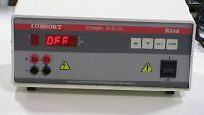 Electrophoresis power supply E452 BNIB