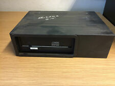 Jaguar S-Type Cd Changer Xr853606