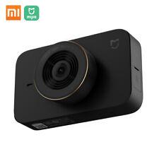 Xiaomi Mijia 1S Car DVR Video Recorder 1080P Dash Cam IPS Screen 140 Degree O1W3