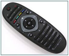 Ersatz Fernbedienung für Philips RC4498 RC4499 RC4503 TV Remote Control /006
