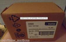 NEW 5/PK Imation DC6250 250MB Data Tape Cartridge SLR 3m QIC-150 QIC-120 46157