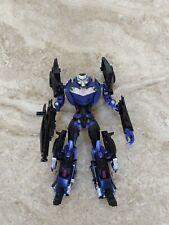 Transformers Prime RID Deluxe Class Vehicon 100% Complete