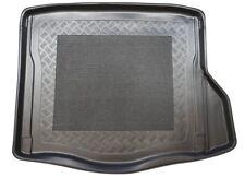 Kofferraumwanne mit Antirutsch für Mercedes CLA Coupe 2013-