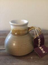 New listing Motion Mug Coffee Tea New With Tags