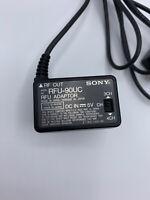 Sony RFU-90UC RFU Adaptor for Sony Handycam Video 8 Camera