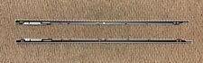 SAMSUNG UE46A SET OF LED BACKLIGHT STRIPS