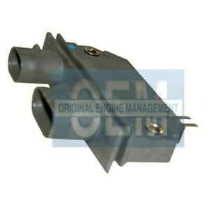 Ignition Control Module   Forecast Products   7031