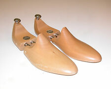 John Lobb Wooden Shoe Trees / Stretchers 8 E - Excellent