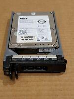 DELL 300GB 6G 10K SFF 2.5 SAS HDD SFF R715 R810 R815 R910 M610 M710 M910