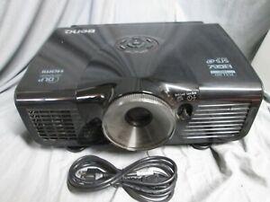 BenQ SH940 1080p DLP Projector
