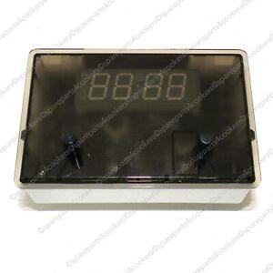 RANGEMASTER 2 Shaft Timer / Clock A063730 P063726 P030054