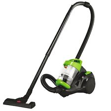 Zing Canister Vacuum Cleaner Corded Bagless Cyclonic Suction Carpet Hard Floors