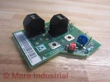 Part 175Z1367 Circuit Board DT3 - Used