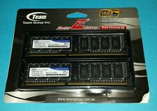 4GB DDR3 2 X 2GB BRAND NEW IN PACKAGE FREE SHIPPING