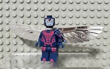X-MEN ARCHANGEL MINIFIGURE BRAND NEW SEALED