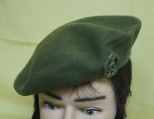 1948 GREEK-GREECE MILITARY ARMY BERET SOLDIER