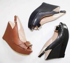2abbea7c32d9 Tommy Hilfiger Women s Wedge Heels for sale