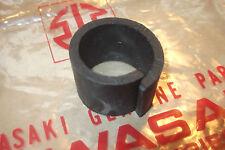 KAWASAKI Z650 Z900 Z1000 KE125 KE175 GENUINE NOS TURN SIGNAL DAMPER  # 23066-003