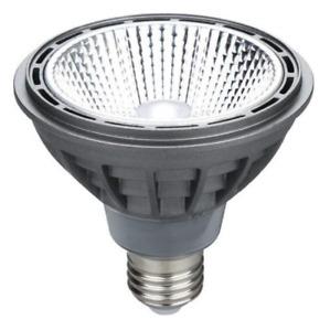 Bell PAR30 LED 14w Bulb - 36deg Beam Angle - 3000K/Warm White (Dimmable)
