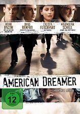 American Dreamer mit Kevin Bacon, Maximilian Schell, Calista Flockhart NEU OVP