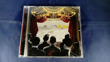 Fall out boy - From under the cork tree - (CD 2005)