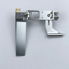 Professional Water Absorbing Water Rudder + Shaft Mount for Rc Model Boat