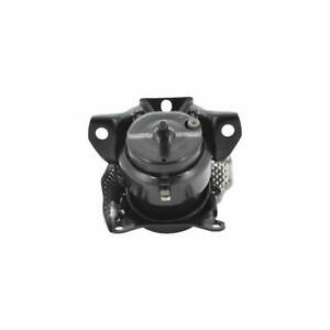 Engine Motor Mount Front, Right for 2014-2016 / 2015-2016 Cadillac Escalade