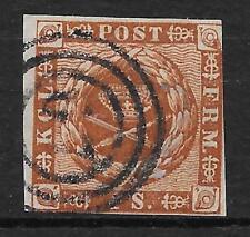 Decimal 1 Postage European Stamps