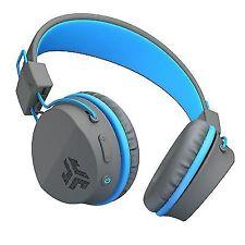 03d124e7fe4 JLab Headphones for sale | eBay