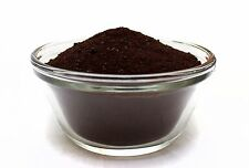 Blood Meal Organic 5lb Bag