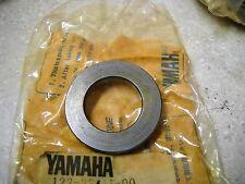 NOS OEM Yamaha Steering Ball Race 1963-90 YZ60 LB50 Chappy YZ80Moto 122-23411-00
