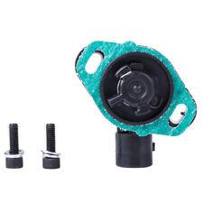 Throttle Position Sensor For Acura Integra Honda CR-V Civic Accord TPS 911-753
